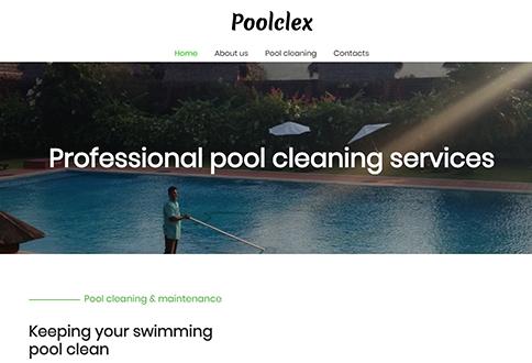 Poolclex